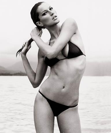 Jacques Dequeker Bathing Suits/Lingeire
