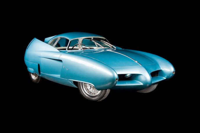 Ken Brown Automotive